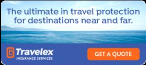 Travelex Travel Insurance Services