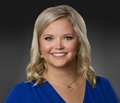 Hannah Fitzgerald - Luxury Travel Advisor
