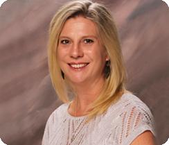 Heather Rambaud - Luxury Travel Advisor