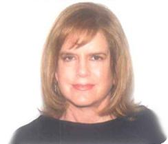Melanie Thomas - Luxury Travel Advisor