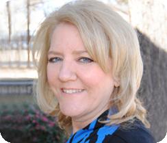 Myra Collins - Luxury Travel Advisor